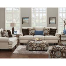 white linen sofa cover anna white linen sofa collection grubbs furniture and appliances