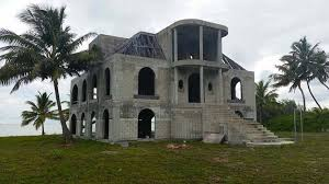 abandoned mansions for sale cheap craig key abandoned mansion abandoned florida