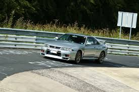 nissan gtr canada forum awesome r33 skyline gtr around norschleife more pics from our
