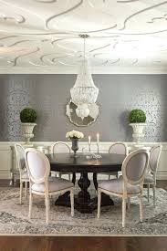 elegant dining room ideas you have to use this fall elegant dining