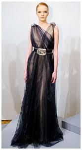 cheap wedding gowns online blog designer evening dresses
