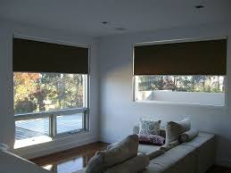 6 ways to choose roller blinds in singapore