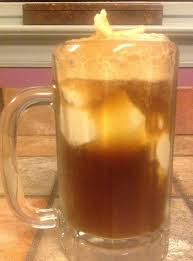 vegan country kitchen good ole u0027 root beer float