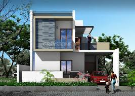 Row House Front Elevation - architecture design 30x40 house best 30x40 house plans pictures