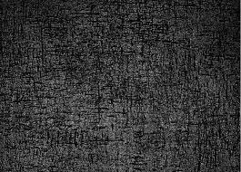 plain dark grey wallpaper smokescreen