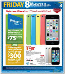 black friday home depot gift card walmart black friday deals wtvr com