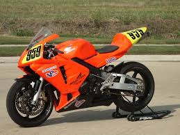2006 cbr600rr for sale 2003 honda cbr600rr former chris peris ama bike now 5500