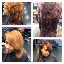 laila u0027s hair salon 185 photos u0026 17 reviews hair salons 11390