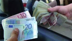 bureau de change ouvert le dimanche algérie c est officiel les bureaux de change sont ré autorisés