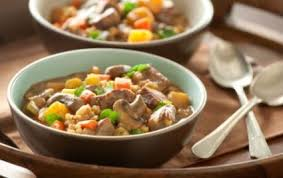 root vegetable stew with beef and barley whole foods market