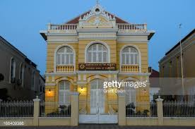 colonial architecture colonial architecture stock photo getty images