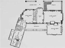 kim kardashian house floor plan appealing kim kardashian house floor plan photos exterior ideas