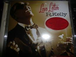 rkelly love letter levelings