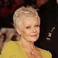 platinum hairstyles for older women pretty hairstyles for short hairstyles for seniors best images