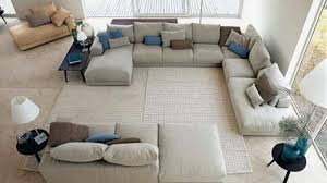 Sofa Outlet Home Ideas Design And Inspiration Homemagaz - Italian sofa designs