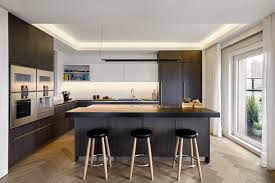 black kitchen cabinets nz 7 ways to pair kitchen cabinets with benchtops