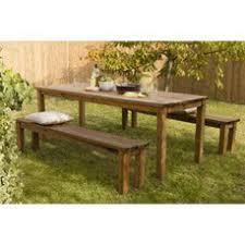 mobilier pas cher en ligne maison design hosnya com table de jardin bois pas cher meilleur de cdiscount mobilier de