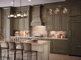 Kitchen Cabinets Door Replacement Fronts by Kitchen Kitchen Cabinet Door Replacement Lowes And 41 Lowes