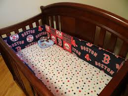 Camo Nursery Bedding Bedroom Charming Crib Bumper Pads For Wonderful And Cozy Crib