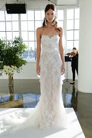 how much does a marchesa wedding dress cost cost of a marchesa wedding dress this year wedding dresses