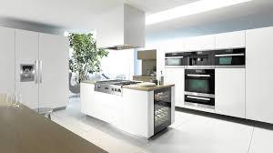 designed kitchen appliances miele fine luxury kitchen appliances nordic kitchens and baths