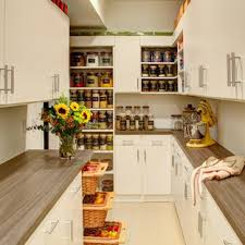 white kitchen cabinets laminate countertops 75 beautiful farmhouse kitchen with laminate countertops