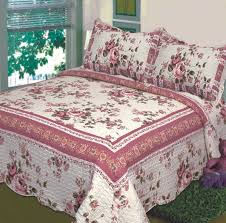 Embroidery Designs For Bed Sheets For Hand Embroidery Shop Amazon Com Bedspreads U0026 Coverlets