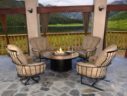 Ow Lee Patio Furniture Clearance Ow Lee Patio Furniture Home Design Ideas