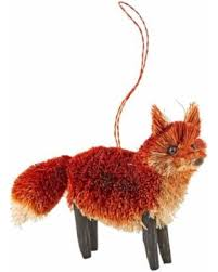 shopping is here get this deal on buri fox ornament