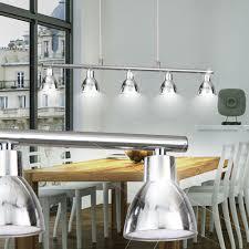 Esszimmerlampen Stoff Angenehm Design Hangelampe Led Esszimmer Lampen Pendellampe Wohn