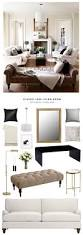 copy cat chic room redo copy cat chic decor and design and copy