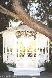 best 20 gazebo wedding decorations ideas on pinterest arresting