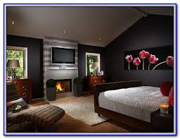 choosing paint color for small bedroom painting home design