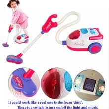 Toy Vaccum Cleaner Toy Vacuum Cleaner Promotion Shop For Promotional Toy Vacuum