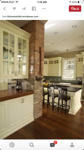81 best decor ideas images on pinterest bricks home ideas and