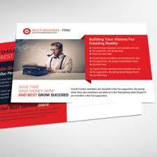 free business cards u2013 print salon