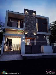 Home Design Facebook Kerala Home Design Facebook My Decor Articles