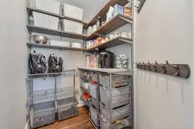 how to organize kitchen cabinet pantry stellar ways to organize your kitchen cabinets drawers