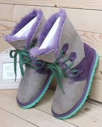 womens ugg boots with laces 158 best womes images on uggs shoes and boots