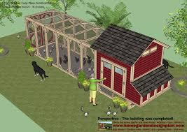 l102 chicken coop plans construction chicken coop design how