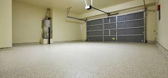 remodeling garage los angeles 1 garage conversion company