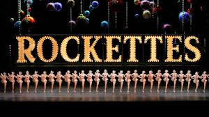 secrets of the rockettes the kickers of radio city