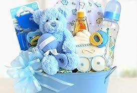 Gift Baskets Canada Newborn Baby Gift Baskets Canada Baby Shop Online