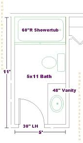 design your own bathroom free 5 x 10 bathroom floor plans home decor and design images bathroom