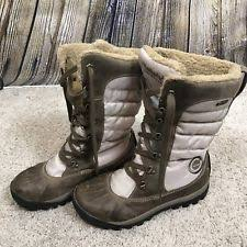 womens boots timberland style womens timberland duck boots ebay