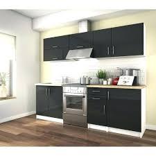 ou acheter une cuisine pas cher ou acheter une cuisine pas cher acheter une cuisine en allemagne