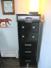 Ikea Handles Cabinets Kitchen Alve Drawer With Cable Box Top Ikea Hackers Ikea Hackers