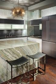 Kitchen Room   Decoration Furniture Terrific Art Deco Kitchen - Art deco kitchen cabinets
