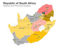 image result for south africa powerpoint background templates free