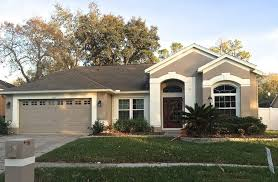 painting companies in orlando 1 orlando house painter exterior home painting paisley painting